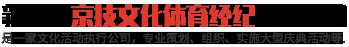 亚搏网安卓版下载市京技文化体育经纪有限公司